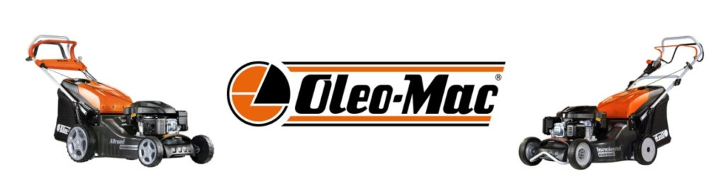 remont-gazonokosilki-oleo-mac-k-40p-v-kieve