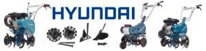 remont-kultivatora-hyundai-t-850