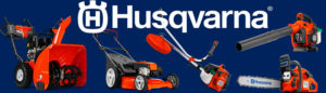 remont-motokosy-husqvarna-128-r-v-kieve