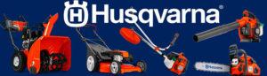 remont-motokosy-husqvarna-535rx-v-kieve