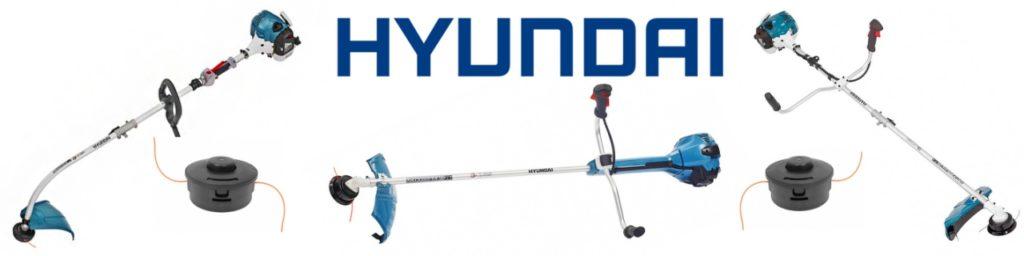 remont-motokosy-hyundai-z-260