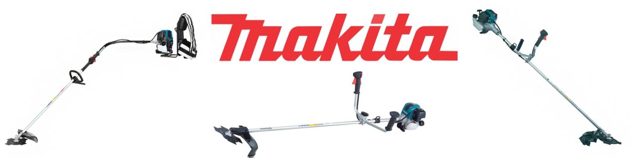 remont-motokosy-makita-dbc-4510