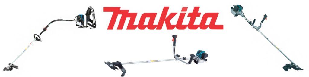 remont-motokosy-makita-rbc-2500