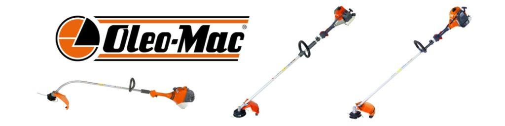 remont-motokosy-oleo-mac-bc-240-s-v-kieve