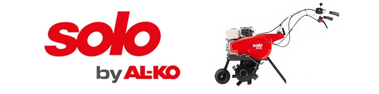 remont-motokultivatora-solo-by-al-ko