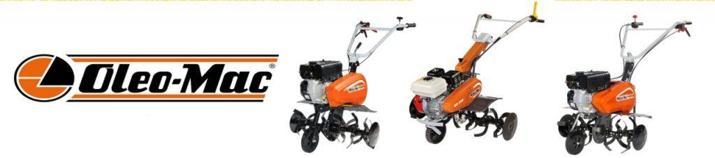 remont-motokultivatorov-oleo-mac