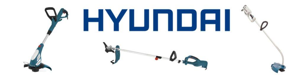remont-trimmera-hyundai-gc-1000