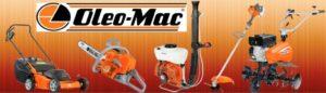 remont-vozduhoduvki-oleo-mac-bv-162-v-kieve