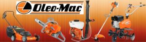 remont-vozduhoduvki-oleo-mac-bv-270-v-kieve