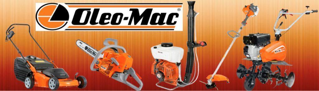 remont-vozduhoduvki-oleo-mac-bv-300-v-kieve