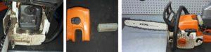remont-benzopil-stihl