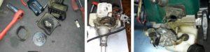 remont-motokosy-iron-angel-BC-35