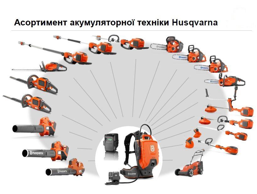 remont-sadovoi-texniki-husqvarna