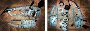 remont-elektropily-al-ko-eks-2000