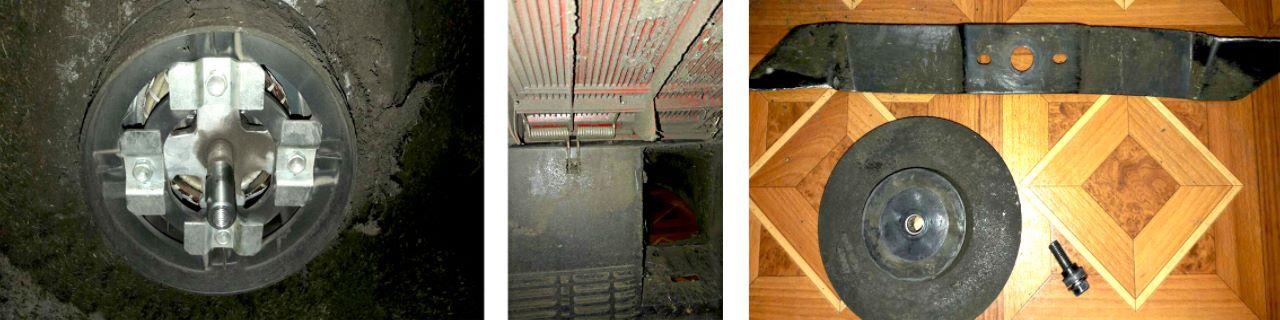 remont-elektricheskoj-gazonokosilki-al-ko
