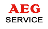 aeg-service