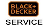 black-decker-service