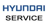 hyundai-service