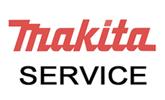 makita-service