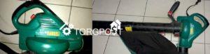 remont-sadovogo-pylesosa-bosch-als-25