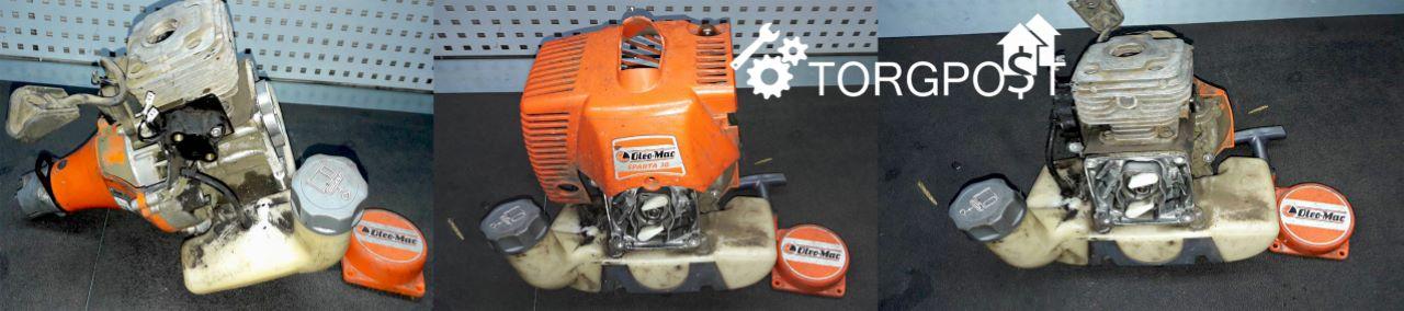 remont-trimmera-oleo-mac-sparta-38