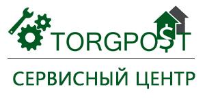 АСЦ ТОРГПОСТ