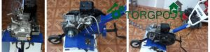 remont-motobloka-hyundai-t850