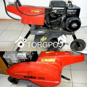 remont-motobloka-solo-503