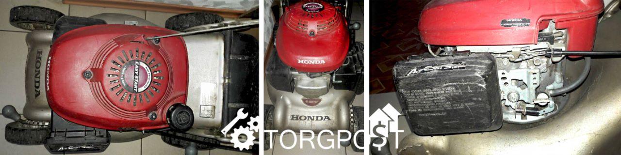 remont-gazonokosilki-honda-hrg-415
