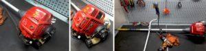 remont-motokosy-honda-425