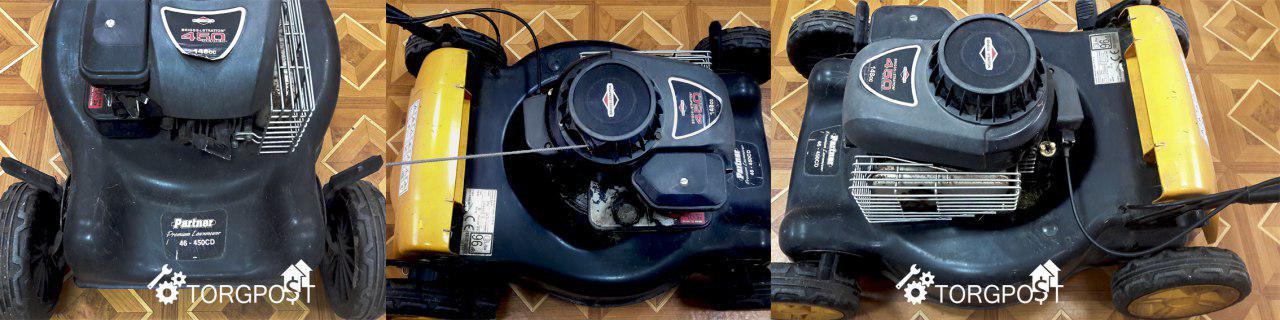 remont-gazonokosilki-partner-45-450-cd