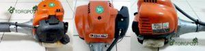 remont-motokosy-oleo-mac-bc-360