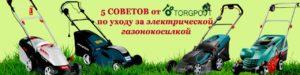 5-sovetov-ot-torgpost-po-uhodu-za-elektricheskoj-gazonokosilkoj