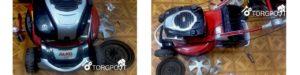 remont-gazonokosilki-al-ko-powerline-5200-brv