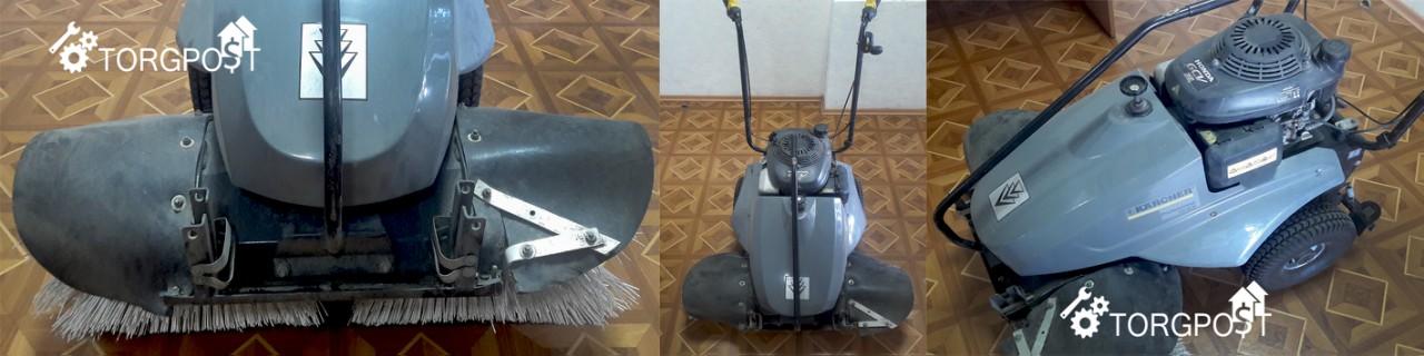 remont-podmetalnoj-mashiny-karcher-km-80w