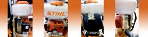 remont-Stihl-SR-420-torgpost