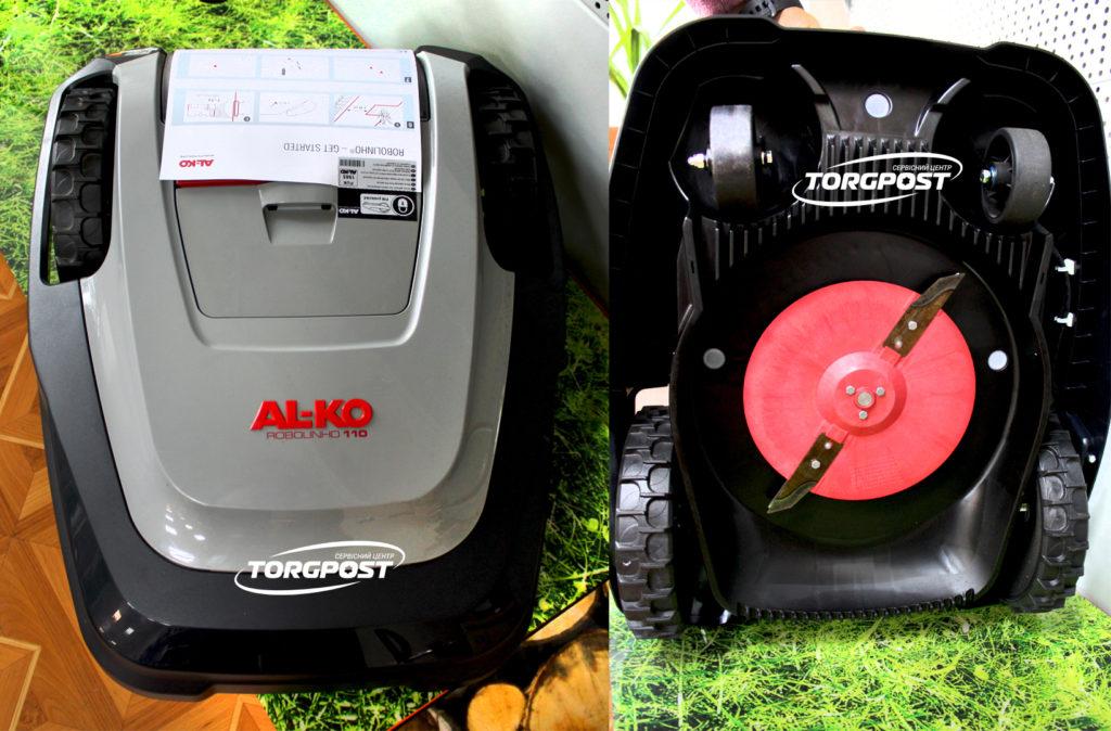 remont-akkumulyatornoj-sadovoj-tehniki