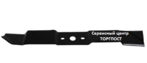 Нож для бензиновой газонокосилки АЛКО 5.15