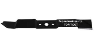 Нож для газонокосилки AL-KO 527 VS