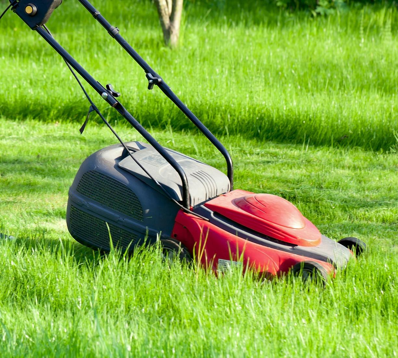Ремонт газонокосилки stiga своими руками